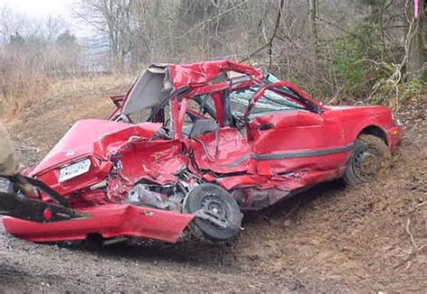 NHTSA: Distracted Driving Crashes Cost Americans $129