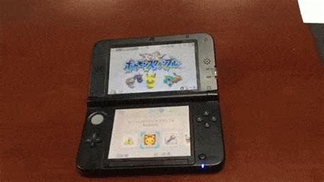 New Nintendo 3DS Hack Gives You Easy Access To Illegal