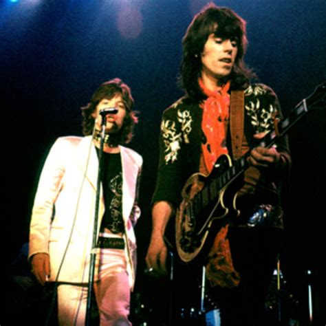 """""""Sister Morphine"""" (1971) 