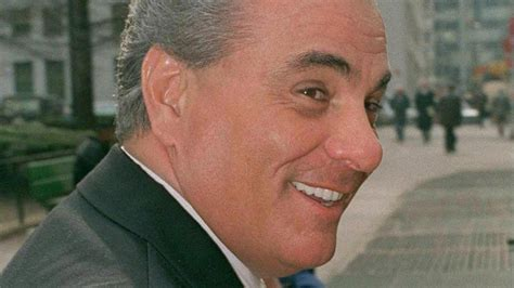 Where are the Gotti family today?