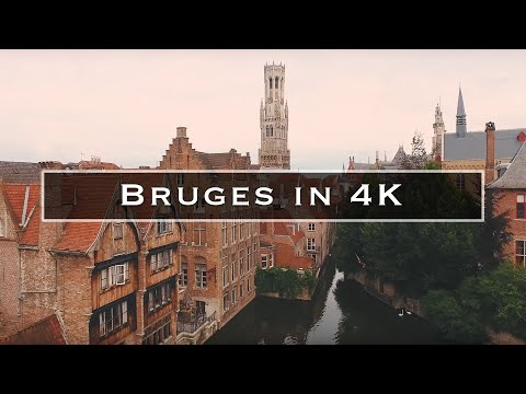 Bruges, Belgium: readers' tips, recommendations and travel