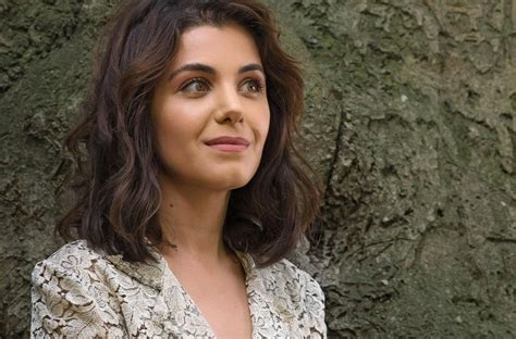 Katie Melua Plus Support | What's On Reading
