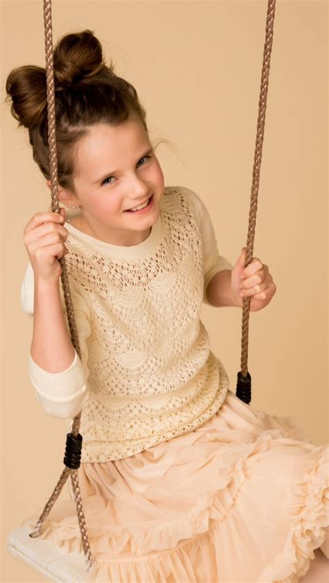 17 Best images about AMIRA WILLIGHAGEN on Pinterest   O