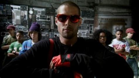 Step Up 3 Blu-ray & DVD Review