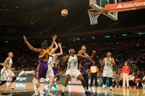New York City Sports 101: Guide to NYC Teams