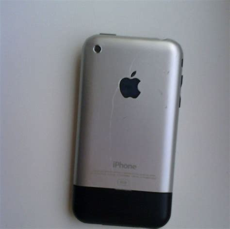 Fake iPhone Scam in Russia - iClarified