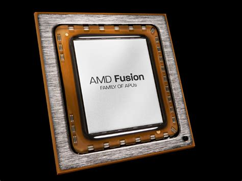 Power Consumption & Final Words - The AMD A8-3850 Review