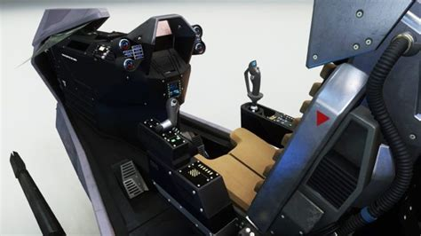 Star Citizen HOTAS, Dual Stick, Keyboard and Mouse