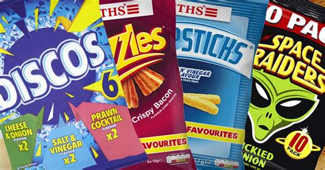 Child of the 80s? You'll love this all-you-can-eat retro