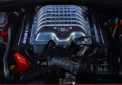 2021 Dodge Challenger SRT Demon Release Date, Price and