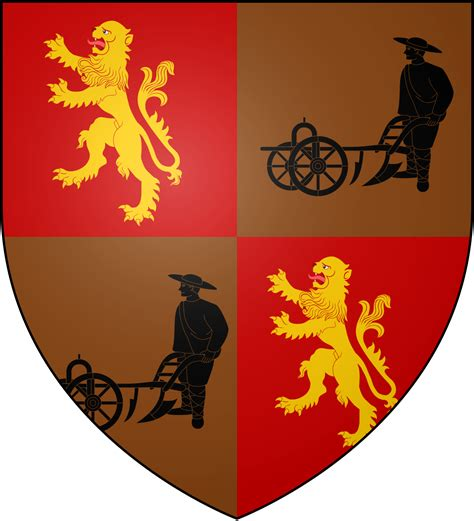 House Lannister of Darry - A Wiki of Ice and Fire