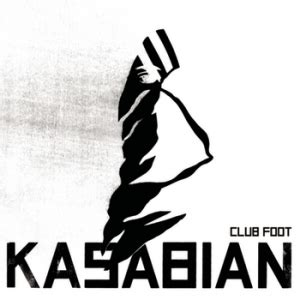 Club Foot (song) - Wikipedia