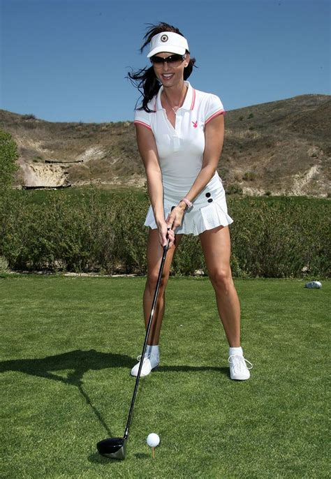 Who is Karen McDougal, the Ex-Playmate Who Allegedly Had