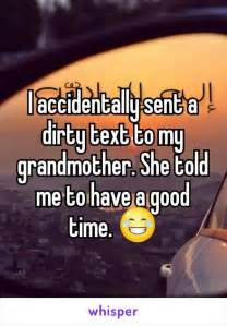 11 Hilarious Things People's Grandparents Have Said