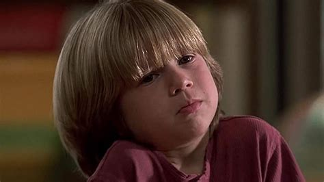 What Max from Liar Liar looks like today