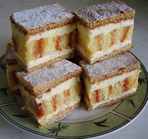 193 best Sütemények images on Pinterest   Cookie recipes, Drop cookie recipes and Hungarian cuisine