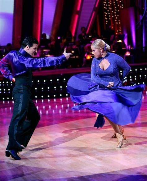 Paso Doble - Dancing with the Stars Wiki - Wikia