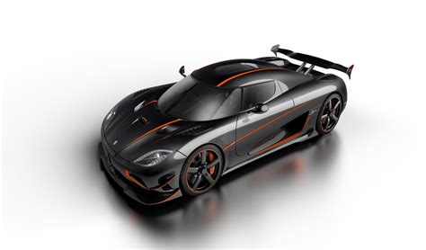 2016 Koenigsegg Agera RS: Price, Specs, Review and Photos
