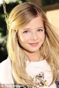 America's Got Talent star Jackie Evancho wants to sing at